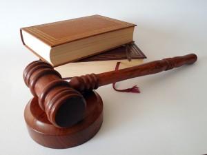 עורך דין ליקויי בניה