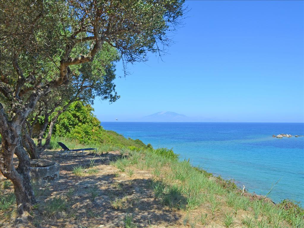בתים למכירה באיי יוון